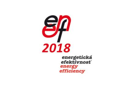 """Inteligentne na energetickú efektívnosť – téma 13. medzinárodnej konferencie """"enef"""""""