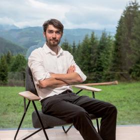 Mobilné drevodomy vyrobené na Kysuciach slávia úspech v Západnej Európe
