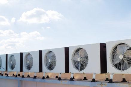 Nové požiadavky na HVAC systémy