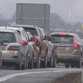 Zlepšenie dopravnej situácie v centre Ružomberka