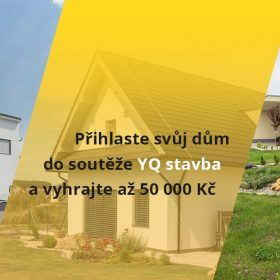 image 95564 25 v1