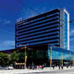 Impérium Hiltonu aj na Slovenku
