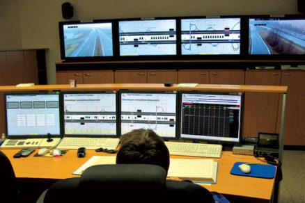 Informačný systém diaľnic Slovenska