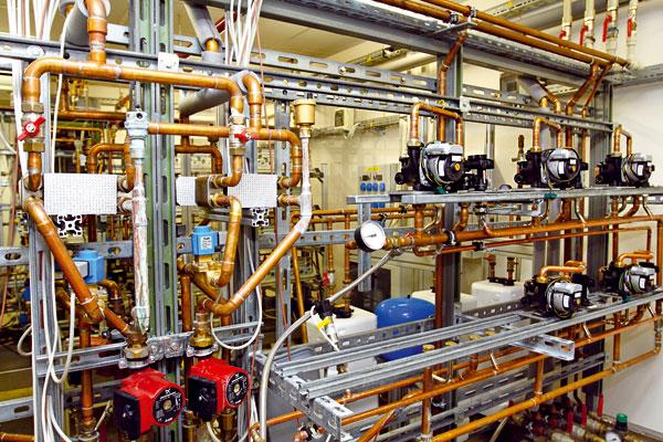inovaciami k zlepseniu kvality vyrobnych procesov