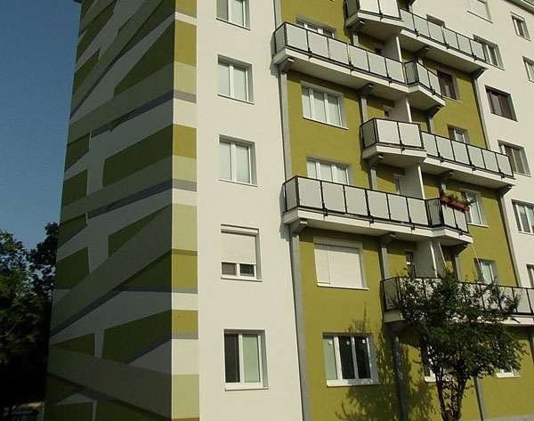 inspirujte sa pri obnove fasad obytnych domov