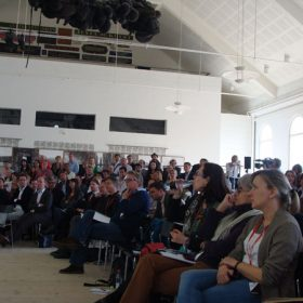 inspirujuce sympozium v kodani nielen o svetle