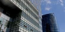 Inteligentné budovy na bývanie: Komfort či obmedzovanie?