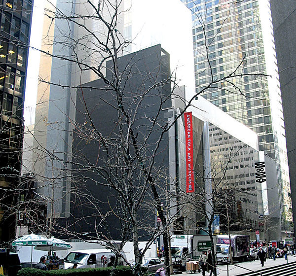 Japonský architekt Yoshio Taniguchi: Dotýkajte sa architektúry