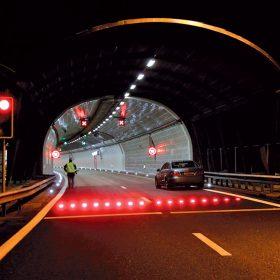 jednoduche a transparentne pravidla na obstaravanie dopravnych stavieb