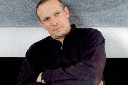 Josef Pleskot: Dobrá architektúra nastoľuje harmonické vzťahy