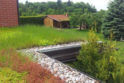 kompletna zelena strecha od jedineho dodavatela