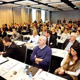 konferencia development investicie