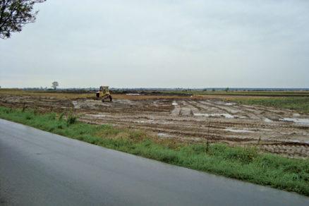 konstrukcie vozoviek pouzivane na cestnej adialnicnej sieti vpolskej republike