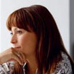 Lucia Švecová: V developmente je investícia do dobrej architektúry prínosom