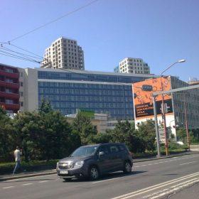 ma slovenske stavebnictvo potencial vyhrabat sa z vlastnej jamy