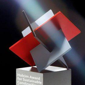 medzinarodna sutaz holcim awards otvorena