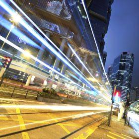 medzinarodna vedecka konferencia the city in 2112 mesto v roku 2112