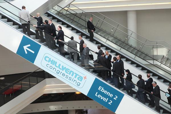 medzinarodny veltrh chillventa privita vystavovatelov z celeho sveta