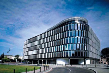 Metropolitan zvyšuje kredit Poľska v Európe