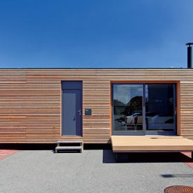 mobilne montovane domy projekt freedomky