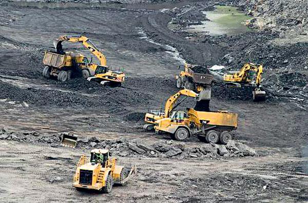 mobilne pracovne stroje na zemne prace