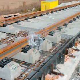 modernizacia zeleznicnej trate nove mesto nad vahom zlatovce
