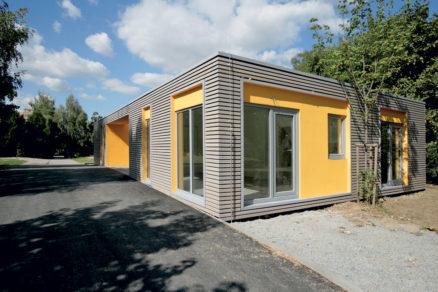 modularne a kontajnerove stavby netradicny sposob vystavby