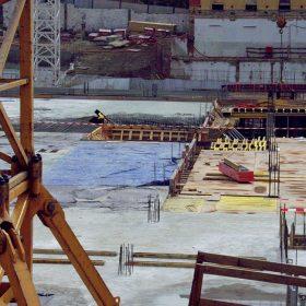 monoliticky beton a bezpecne betonarske prace
