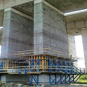 mosty na dialniciach a rychlostnych cestach