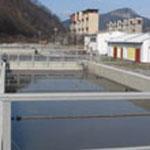 Na Považí sa dokončilo 35 kilometrov novej kanalizácie