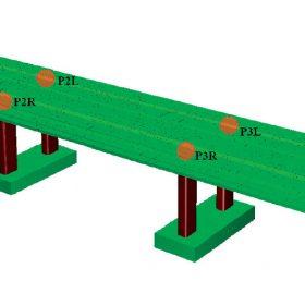 navrhovanie mostov s ohladom na seizmicke ucinky