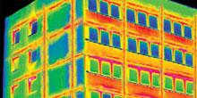 Neodborná montáž okna – podceňovaný zdroj úniku tepla