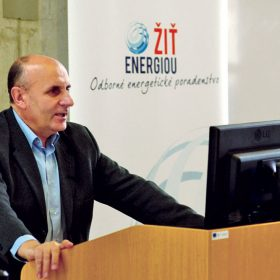 neposvacujme obnovu budov len energetickymi usporami