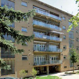 nizkoenergeticke byvanie aj v starsom bytovom dome