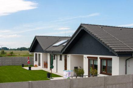 nizkoenergeticke domy s inovativnym konstrukcnym systemom
