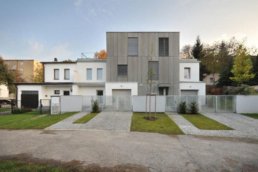 nizkoenergeticky rodinny dom