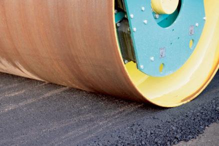 nizkoteplotny asfalt