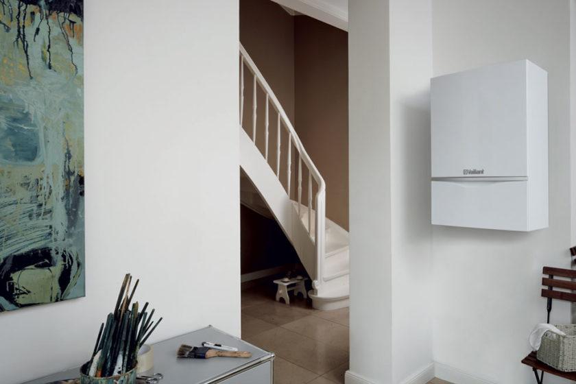 normy v oblasti vykurovacich systemov v budovach