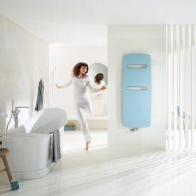 nova generacia dizajnovych radiatorov