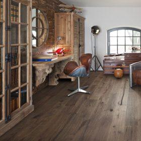nova kolekcia drevenych rustikalnych parkiet swedish founders