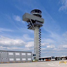 nove letisko v berline neotvoria ani v roku 2013