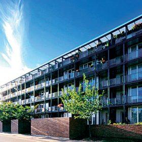 nove trendy v obnove fasad panelovych bytovych domov
