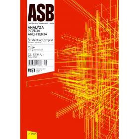 o pozicii architekta na slovensku v novom asb 8 9