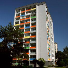 obnova bytoveho domu vbratislave