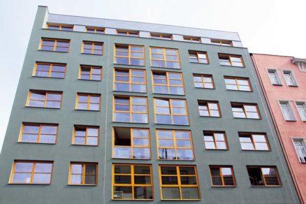 obnova fasady paneloveho domu