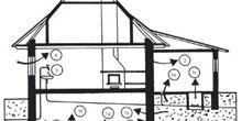 Ochrana stavieb proti radónu