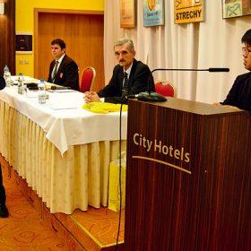 odborna stranka bratislavskeho sympozia strechy 2012