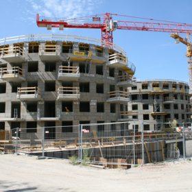 patentovane spojenie dreva a betonu novy impulz pre stavebnictvo