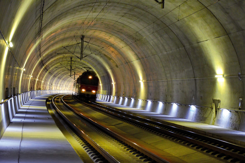 planovane zeleznicne tunely
