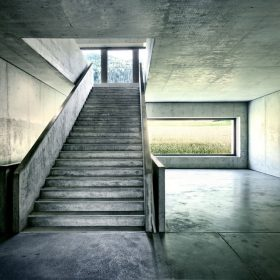 pohladovy beton symbioza sily a krasy